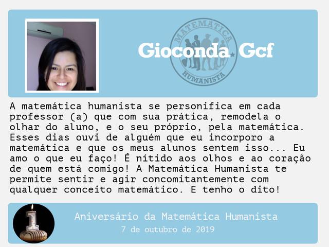 1 ano_Gioconda Gcf.jpg