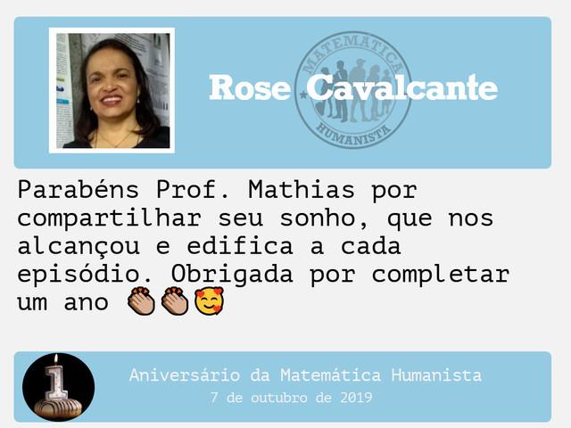 1 ano_Rose Cavalcante.jpg