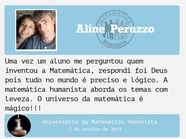 1 ano_Aline Peruzzo.jpg
