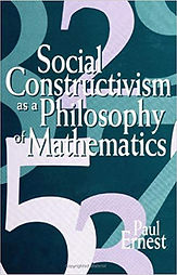 Social Constructivism as a Philosophy of