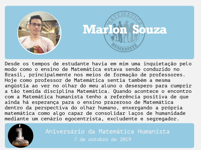 1 ano_Marlon Souza.jpg