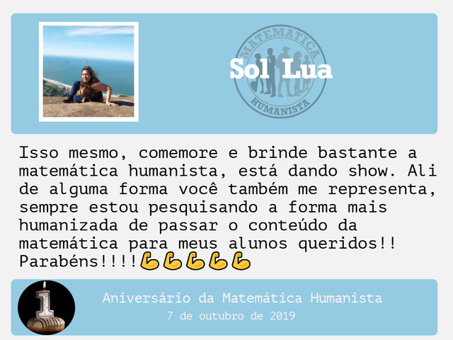1 ano_Sol Lua.jpg
