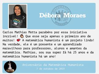 1 ano_Débora Moraes.jpg