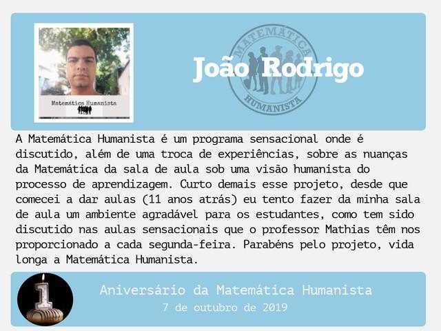1_ano_João_Rodrigo.jpg