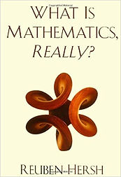 What is Mathematics really.jpg
