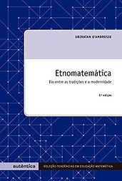 Etnomatemática_-_Elo_entre_as_tradições_