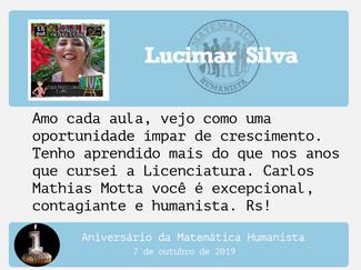 1 ano_Lucimar Silva.jpg