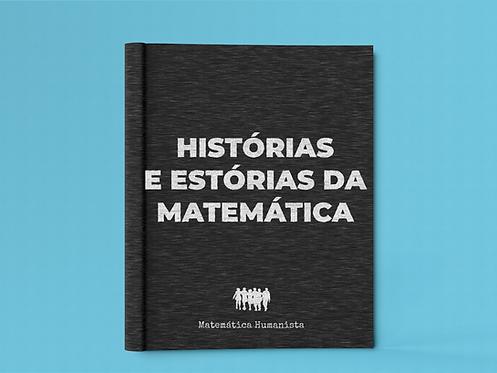 Histórias e Estórias da Matemática: uma entrevista com Heron nos dias atuais.