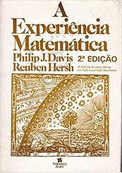 A_Experiência_Matemática_2ed.jpg