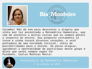 1 ano_Bia Monteiro.jpg