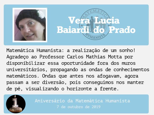 Vera Lucia Baiardi do Prado.jpg