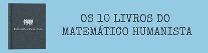 banner 10 LIVROS.jpg