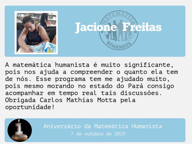 1 ano_Jacione Freitas.jpg