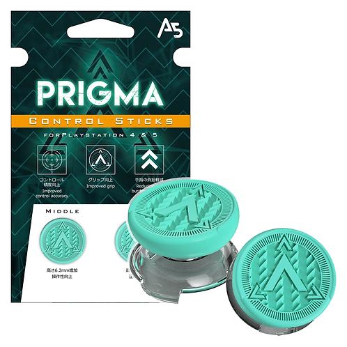 PRIGMA プリグマ コントロールスティック