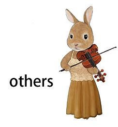 ウサギバイオリン.jpg