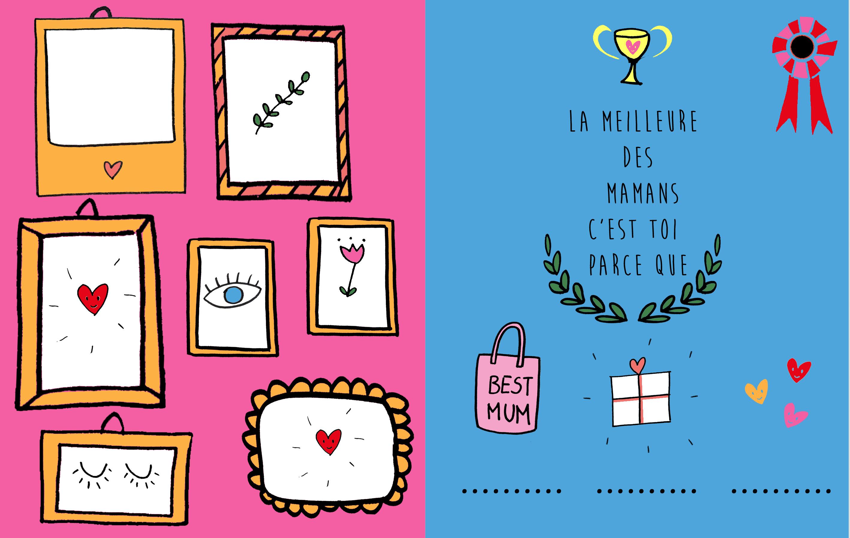 1_LA_MEILLEURE_DES_MAMANS