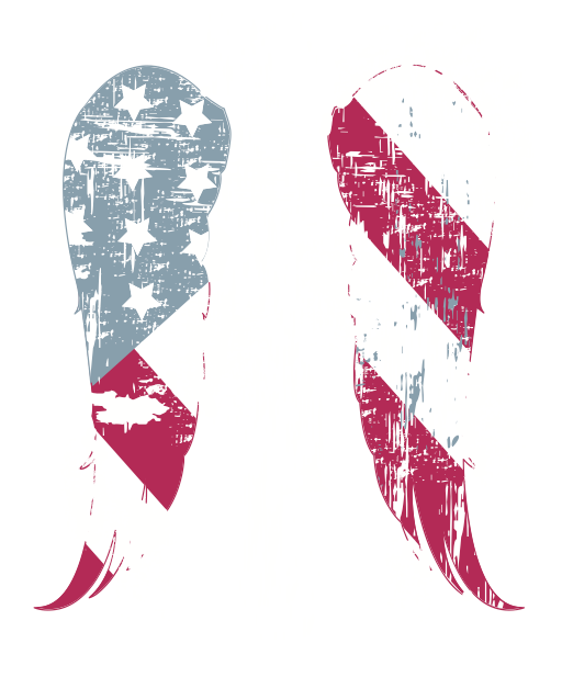 Capture d'écran 2015-10-27 à 10.19.30