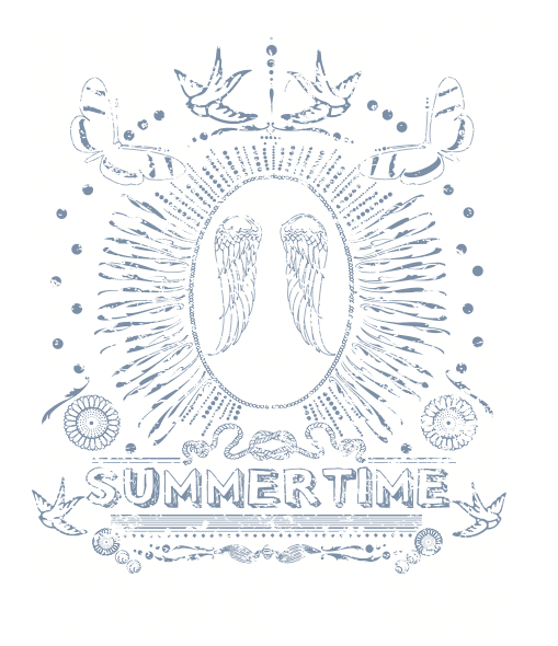 Capture d'écran 2015-10-27 à 10.18.58