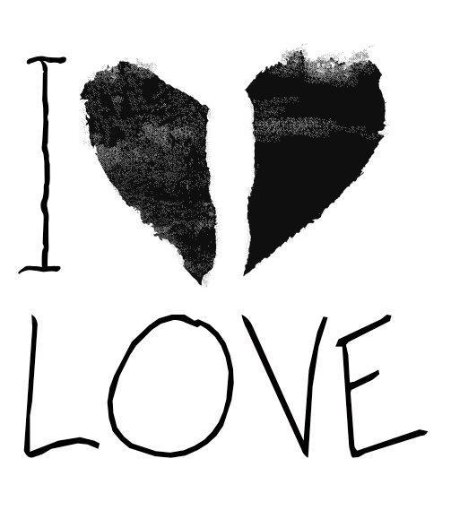 Capture d'écran 2015-10-27 à 10.19.13