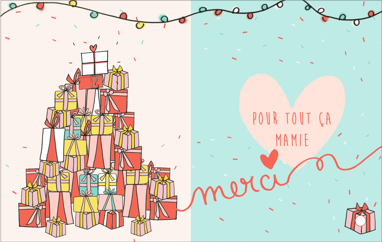 5_POUR_TOUT_CA_MAMIE