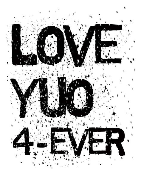 Capture d'écran 2015-10-27 à 10.19.08