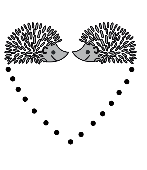 Capture d'écran 2015-10-27 à 10.19.20