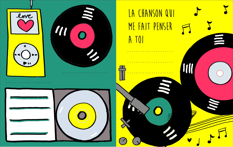 3_LA_CHANSON_QUI_ME_FAIT_PENSER_A_TOI