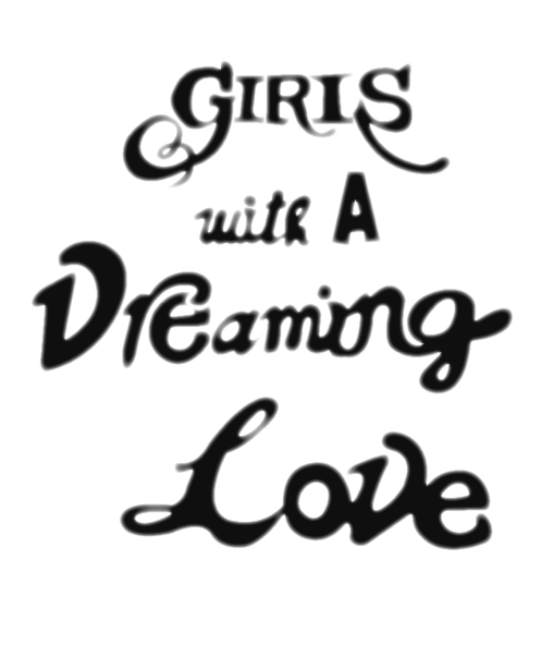Capture d'écran 2015-10-27 à 10.19.02