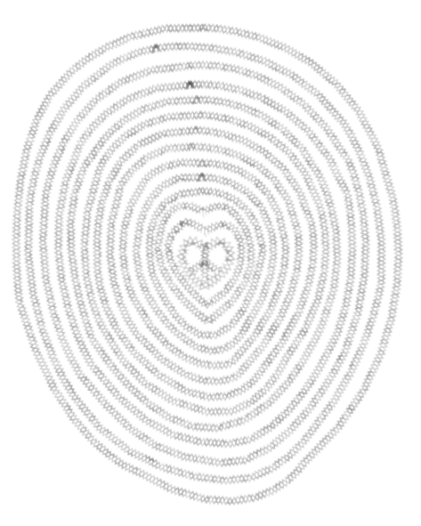 Capture d'écran 2015-10-27 à 10.18.51