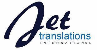 Traduzioni giurate Mestre Venezia