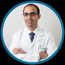 Dr. Rafael Gonçalves Nicastro.png