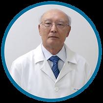Dr. Shinichi Ishioka.png