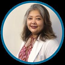 Dra Mirella de Fátima Fukuda.png
