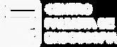Logo branco centralizado.png