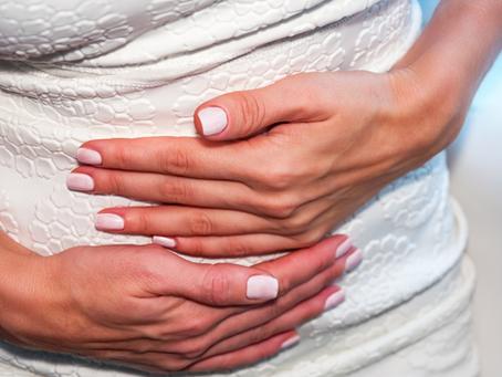 Azia, Gastrite e Má Digestão: o que são e como prevenir?