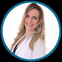 Dra. Juliana Rios.png