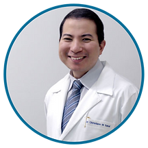 Dr. Christiano Sakai.png