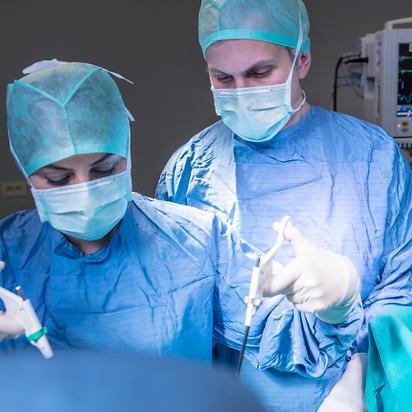 Cirurgia Geral.png