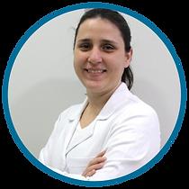 Dra. Marcela Terra.png