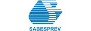 SABESPREV.png