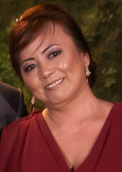 Mirna Yaeko.png