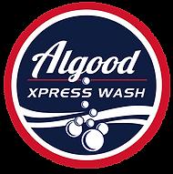 AlgoodExpress Wash. Putnum County's Best Car Wash!
