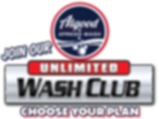 Algood Xpress Wash Unlimited Club!