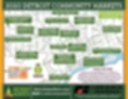 DCM_MAP-2020_English.png