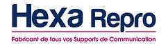 logo-base-line-bleu-et-rose.jpg