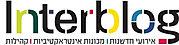 Interblog Logo.jpg