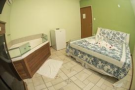 Suite Plus com hidromassagem hotel fazenda mg.jfif