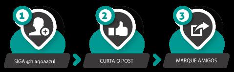 CURTA.png