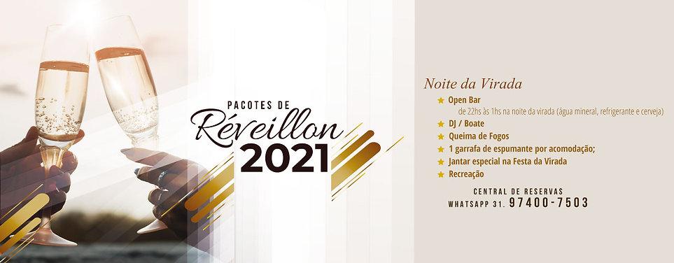 banner_reveillon.jpg