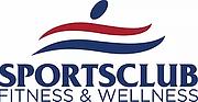 Sportsclub Vertical Logo RGB.webp